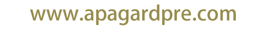 美白歯みがきのパイオニア「アパガード」タイアップキャンペーン